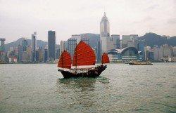 Hong Kong3