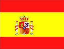 1276465805_flag_of_spain
