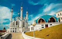Kazan_06