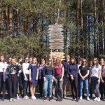 🔥ТОП-14 лучших экскурсий для школьников по Екатеринбургу и Свердловской области