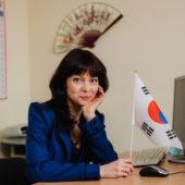 Интервью с нашим директором на портале е1